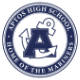 logo-aptos-school