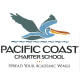logo-pacific-coast-connect
