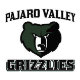 logo-pajaro-valley