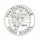 logo-watnsonville-high-school
